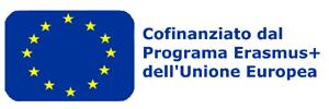 Erasmus Italia